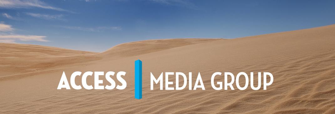 Access Media Group
